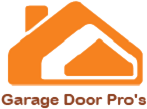 garage door repair minneapolis, mn