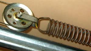 Garage Door Springs Repair Minneapolis