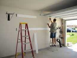 Garage Door Service Minneapolis
