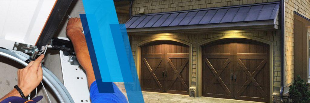 Garage Door Company Minneapolis